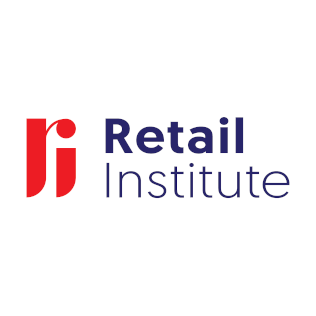 logo-retail-institute